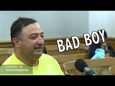 Video Caught in Providence: Bad Boy download in MP3, 3GP, MP4, WEBM, AVI, FLV January 2017