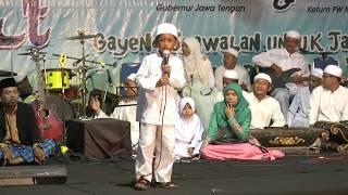 Video Wildan Mubaligh Cilik Muhammadiyah MP3, 3GP, MP4, WEBM, AVI, FLV April 2019