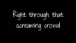 On the Radio - Regina Spektor (Lyrics)