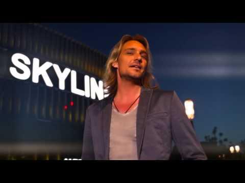 Oliver Thomas: Lichter einer Nacht (Offizielles Video ...