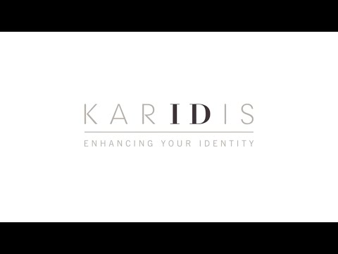 My Facelift at 50 Journey | Karidis Clinic Real Life