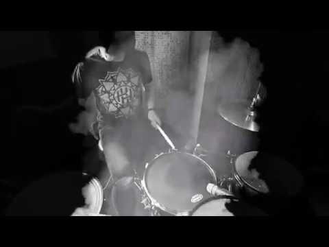 Youtube Video 4nut4NlEtG0