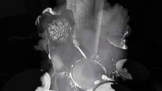 Video SWiLL - ANTIPATIA