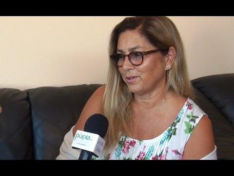video-intervista romina power: tutti i suoi progetti per il 2017