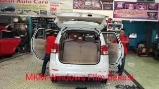 "Video Pasang Kaca FIlm Mobil "" Suzuki Ertiga "" MP3, 3GP, MP4, WEBM, AVI, FLV Desember 2017"