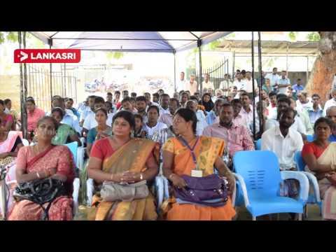 Mannar-animal-health-service-began-in-Nanattan