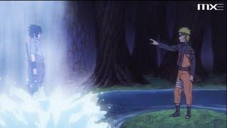 Video Naruto: Ultimate Ninja Storm Generations - Tale of Naruto Uzumaki (English) MP3, 3GP, MP4, WEBM, AVI, FLV November 2017