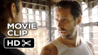 Nonton Honour Movie CLIP - One Step (2014) - Paddy Considine Thriller HD Film Subtitle Indonesia Streaming Movie Download