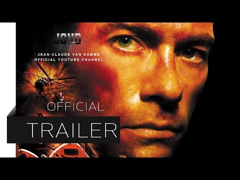 Derailed // Trailer // Jean-Claude Van Damme - Thời lượng: 1:39.
