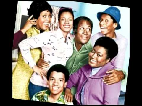 television series - A recollection many of the shows that we saw on TV during the 70's. Back then there was no PC's no cell phones and the only entertainment was to sit and watc...