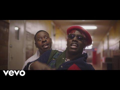 Hip Hopper Feat. Lil Yachty