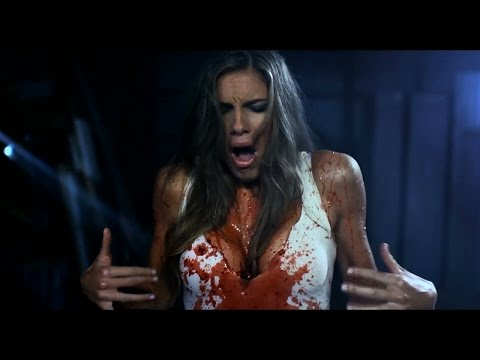 I Survived a Zombie Holocaust - American Trailer - Official