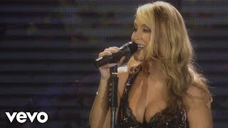 Music video by Anastacia performing Secrets. (C) 2006 Epic Records, a division of Sony Music Entertainmenthttp://vevo.ly/DKahg9