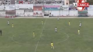 غرائب كرة القدم .. 45 هدفاً في مباراة بالإكوادور