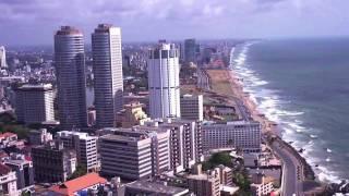 Colombo Sri Lanka  city pictures gallery : Colombo, Sri Lanka