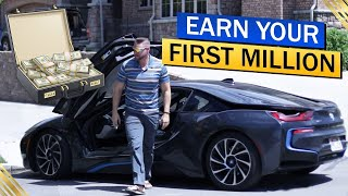 Video How To Invest Your Money In Your 20s MP3, 3GP, MP4, WEBM, AVI, FLV September 2019