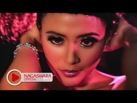 Nagoya Victoria - Goyang Naga - Official Music Video - Nagaswara