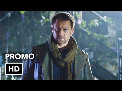 Defiance - Episode 3.06 - Where the Apples Fell - Promo