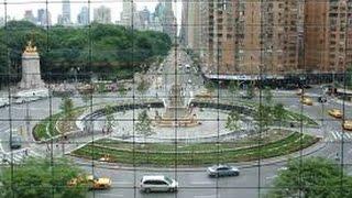 Nonton Columbus Circle DVD XviD Film Subtitle Indonesia Streaming Movie Download