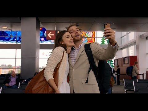 Laggies (UK Trailer)