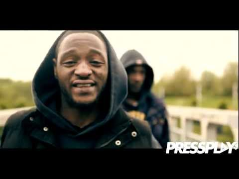 Rootsman Ft. Timbar – Above the Roof [Music Video]