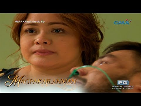 Video Magpakailanman: Ulirang ina, martyr na asawa download in MP3, 3GP, MP4, WEBM, AVI, FLV January 2017