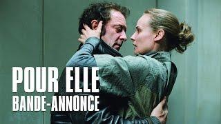 Nonton Pour Elle Avec Vincent Lindon  Diane Kruger Film Subtitle Indonesia Streaming Movie Download