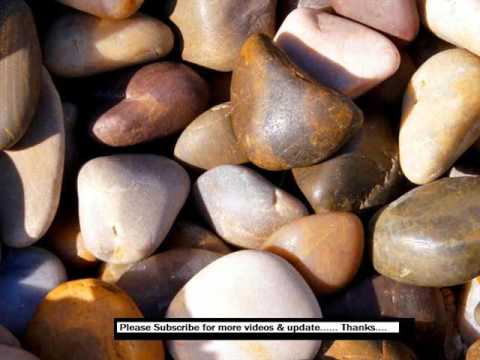 Landscaping Rocks | Rock Landscape Design Ideas