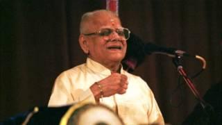 Dasara Pada: Yaake Bandi Jeeva (KV Narayanaswamy)