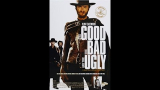 Nonton The Good, the Bad and the Ugly (HD) - Full movie Film Subtitle Indonesia Streaming Movie Download