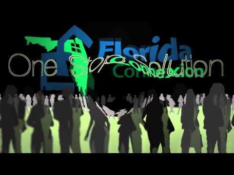 Florida Connexion Presentation