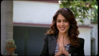 Nonton Deleted Scene   Genelia S Introduction   Tere Naal Love Ho Gaya Film Subtitle Indonesia Streaming Movie Download