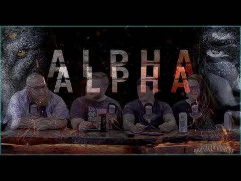 "Brutally Honest Reviews | Alpha (2018) - ""A Different Kind of Movie"""