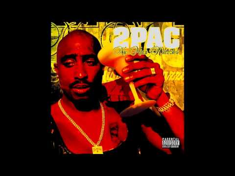 Video 2Pac - How Do You Want It [Nu Mixx] download in MP3, 3GP, MP4, WEBM, AVI, FLV February 2017