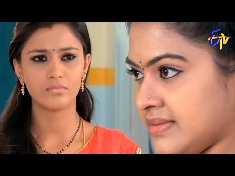 Swathi Chinukulu - 25th February 2014 - Episode No 146 25 February 2014 10 PM