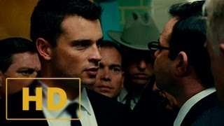 Nonton Parkland Movie Clip - That Is My Body HD (2013) - Zac Efron, Billy Bob Thornton, Tom Welling Film Subtitle Indonesia Streaming Movie Download