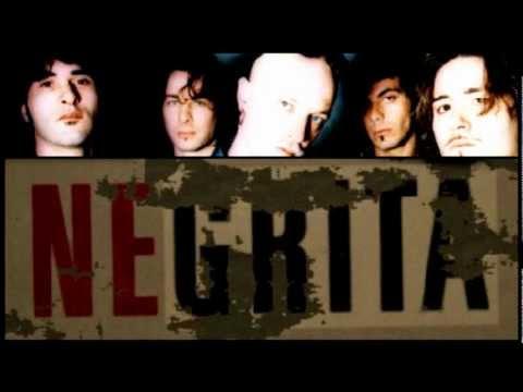 , title : 'Negrita - Militare'