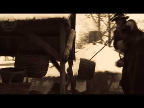 Tekst piosenki Sabaton - Ruina Imperii po polsku