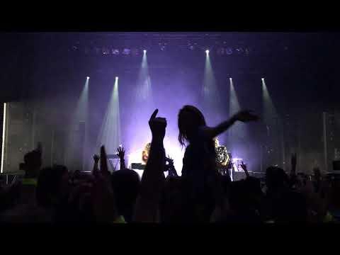 Download LOSE IT - OH WONDER (LIVE) - TORONTO, 09.20.17 MP3