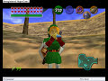 Legend of Zelda Ocarina of Time - Secrets you may not know