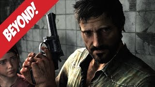 What Should Naughty Dog's Next Game Be? - Beyond 445 by Beyond!