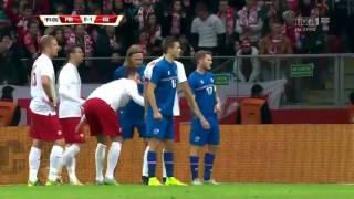 Download Lagu Polska 4-2 Islandia [PL] [mecz towarzyski] Mp3