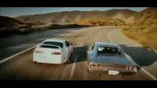 Nonton Fast   Furious Ending Scene Film Subtitle Indonesia Streaming Movie Download