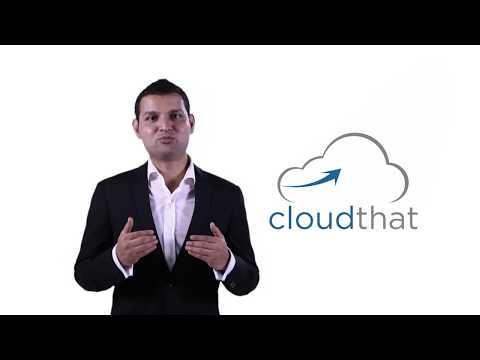 Fundamentals of Cloud Computing - Chapter 06