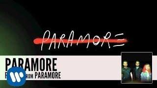 Future Paramore