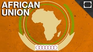How Important Is The African Union?