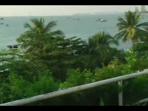 Pattaya: Thailand's Sin City - Continuum TV 1/6