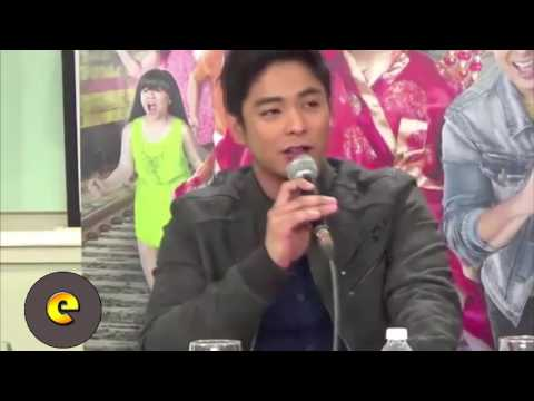 Coco Martin On Pinakamakulit Scenes Of The Super Parental Guardians