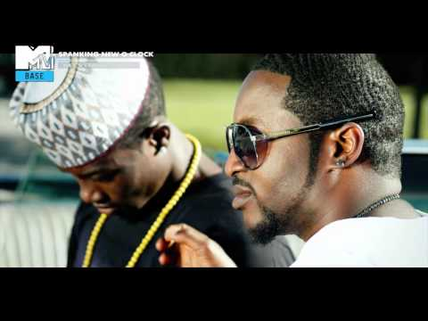 0 VIDEO:Olu Maintain   NAWTiOlu Maintain NAWTi