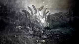 Video Secret Of Darkness - The Crown (Neotericus Universum 2014)